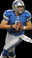 Matthew Stafford picture G326845