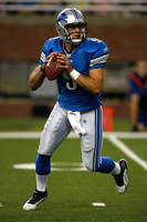 Matthew Stafford picture G326851