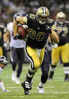 Jimmy Graham picture G326855