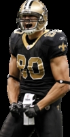 Jimmy Graham picture G326857