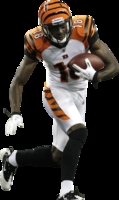 A.J. Green picture G326912