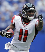 Julio Jones picture G326982