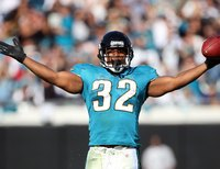 Maurice Jones Drew picture G326993