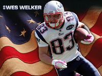 Wes Welker picture G327058