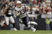 Wes Welker picture G327060