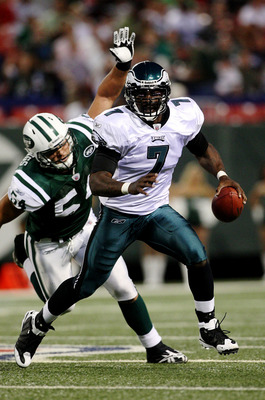 Michael Vick poster G327070