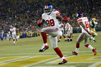 Hakeem Nicks picture G327098