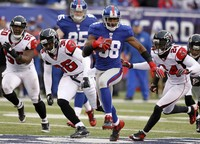 Hakeem Nicks picture G327101