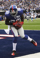 Hakeem Nicks picture G327103
