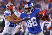 Hakeem Nicks picture G327105