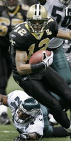 Marques Colston picture G327114