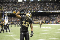 Marques Colston picture G327116