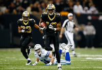 Marques Colston picture G327118