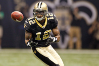 Marques Colston picture G327119
