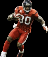 Andre Johnson picture G327121