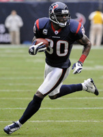 Andre Johnson picture G327124
