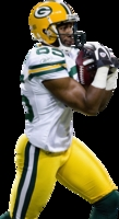 Greg Jennings picture G327131