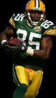 Greg Jennings picture G327137