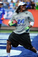 Marshawn Lynch picture G327157