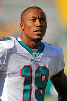 Brandon Marshall picture G327174