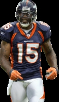 Brandon Marshall picture G327180