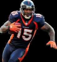 Brandon Marshall picture G327179