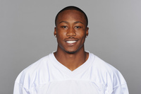 Brandon Marshall picture G327182