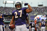 Ray Rice picture G327185