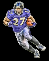 Ray Rice picture G327186