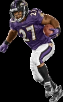 Ray Rice picture G327187