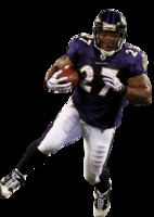 Ray Rice picture G327188