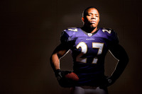 Ray Rice picture G327189