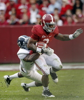 Trent Richardson picture G327210