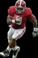 Trent Richardson picture G327212
