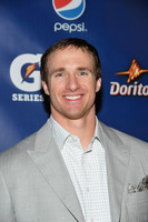 Drew Brees picture G327274