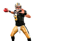 Drew Brees picture G327277