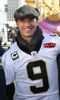 Drew Brees picture G327278