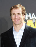 Drew Brees picture G327279