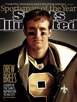 Drew Brees picture G327281