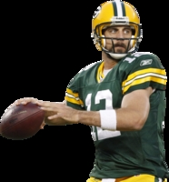 Aaron Rodgers picture G327287