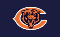 Chicago Bears picture G327365