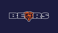 Chicago Bears picture G327366