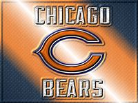 Chicago Bears picture G327367