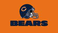 Chicago Bears picture G327368