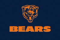 Chicago Bears picture G327369