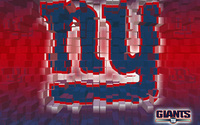 New York Giants Giants picture G327465