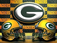 Green Bay Packers picture G327475