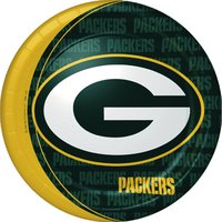 Green Bay Packers picture G327477