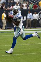 Dez Bryant picture G327502