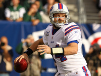 Ryan Fitzpatrick picture G327518